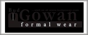 BudGowan