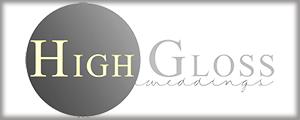 HighGloss