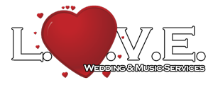 Wedding and Music Services Ontario