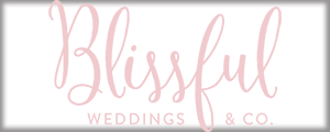 blissful_logo