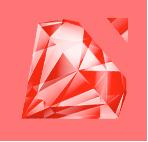 diamond-ico