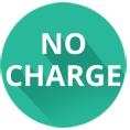 no-charge